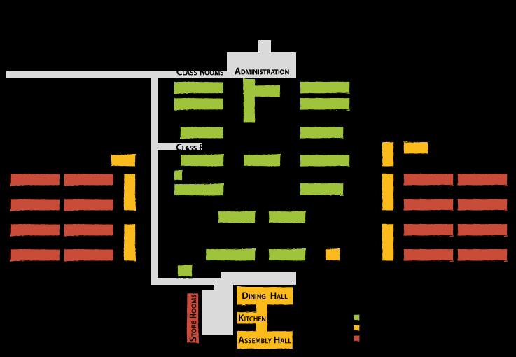 namwala-location-plan