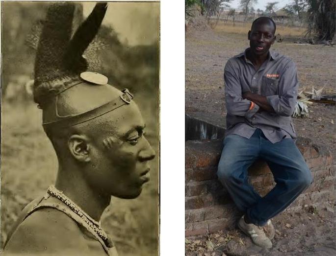 namwala-visit-november-2014-01-boyd-namushia