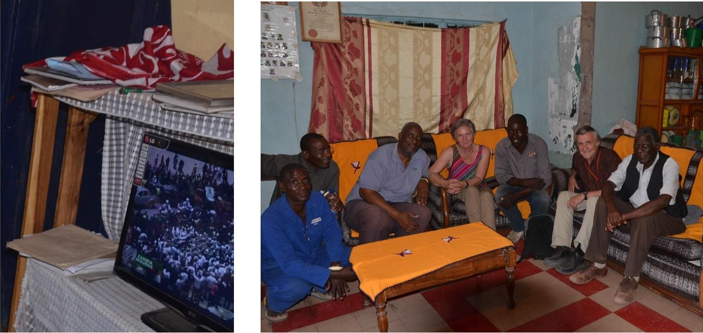 namwala-visit-november-2014-02-mukobela-mungaila